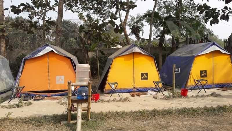 mangalgunj backpackers villa